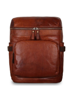 Рюкзак G-35 Ashwood Leather