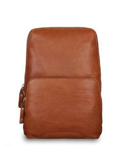 Рюкзак Ashwood Leather