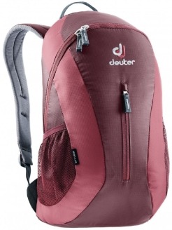 Рюкзак CITY LIGHT Deuter