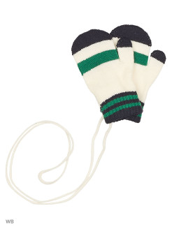 Mittens United Colors of Benetton