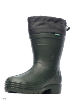 Rubber boots DEMAR