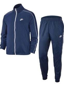 Костюм M NSW CE TRK SUIT WVN BASIC Nike
