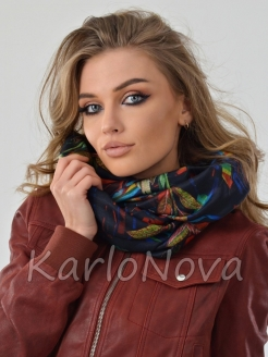 Snood KarloNova