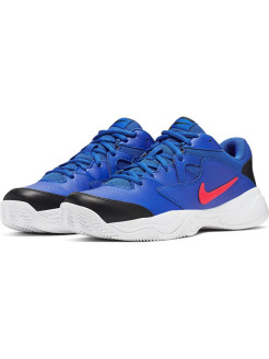 Кроссовки COURT LITE 2 CLY Nike
