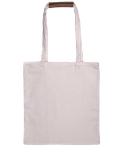 A bag, without elements, not SAAJ