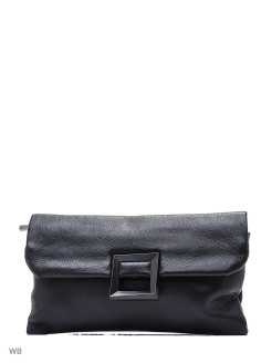 Clutch bag IVOLGA