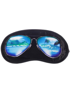 Sleep mask Migura