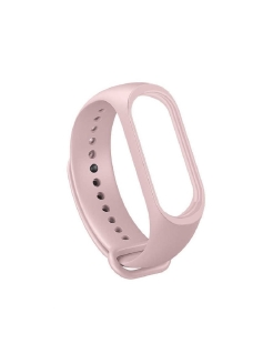 Thong for a fitness bracelet of Xiaomi Mi Band 3 / Mi Band 4 LaVkada