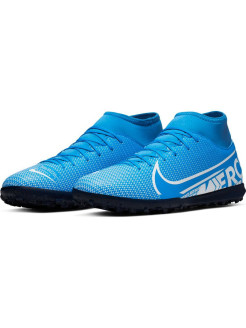Бутсы SUPERFLY 7 CLUB TF Nike
