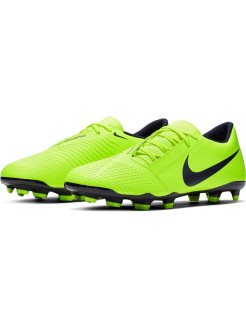 Бутсы PHANTOM VENOM CLUB FG Nike