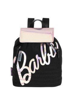 Рюкзак Barbie x American Tourister