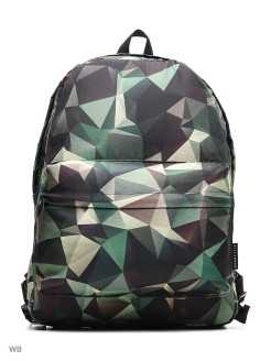 Рюкзак Backpack Burnettie