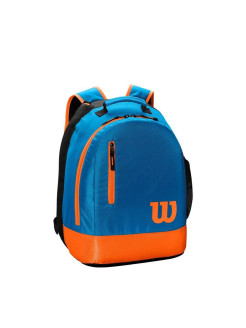 Рюкзак YOUTH BACKPACK Wilson