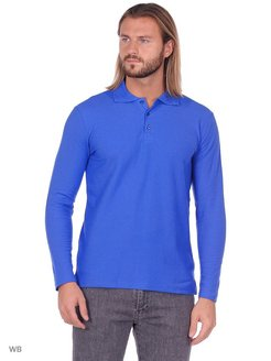 Long sleeve T-shirts Stark cotton