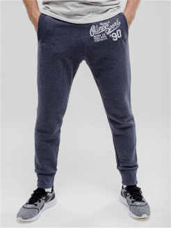 Брюки mens pants stacked OLIMP LIVE & FIGHT