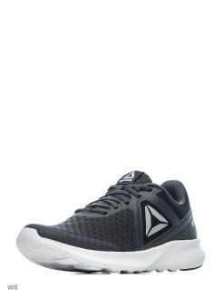 Кроссовки SPEED BREEZE CDGRY7/BLACK/WHITE Reebok