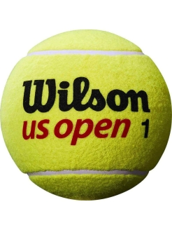 Мяч US OPEN Mini Jumbo Ball (UNBOXED) Wilson
