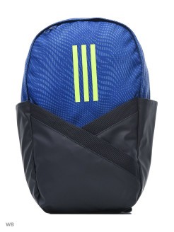 Рюкзак MESSI KIDS BP adidas