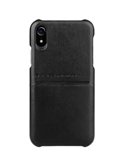 Чехол IPhone XR Cardcool Series G-Case-Phone