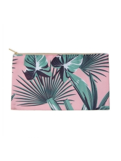 Pencil Case Tropical D'casa