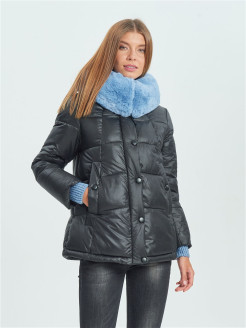 Down jacket G&LC.Janiee