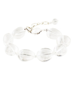 Браслет Forever Crystal Grand Alerie-Accessories