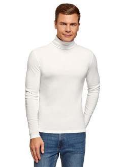 Turtleneck oodji