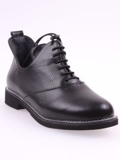 Low ankle boots Rafaello