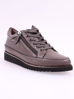 Canvas sneakers Rafaello