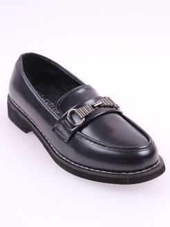 Loafers Rafaello