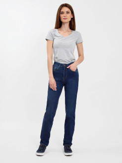 Jeans F5