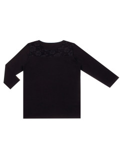Long sleeve T-shirts Апрель
