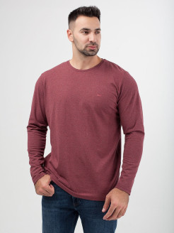 Long sleeve T-shirts Luxor