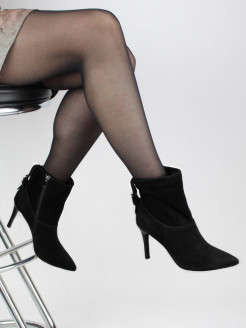 Ankle boots EVITA