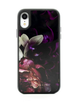 Чехол connecTed Case для iPhone XR Splendour Ted Baker