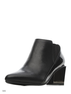 Ankle boots UNITED NUDE