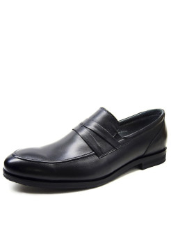 Loafers, casual JPS SHOES