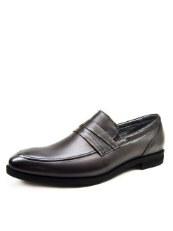 Loafers JPS SHOES