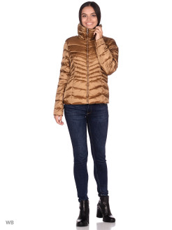 Down jacket UNAVIDA