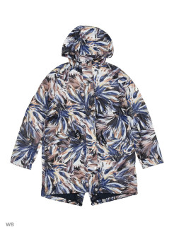 Windbreaker TOM FARR