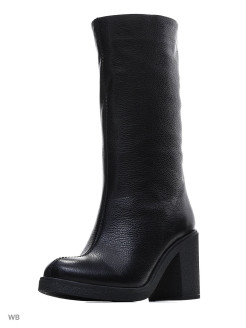 High boots DINA COLLECTION