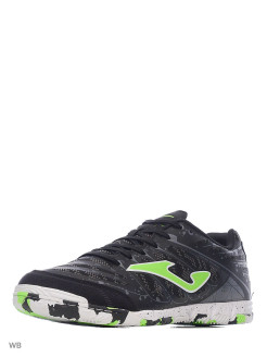 Бутсы SUPER REGATE Joma