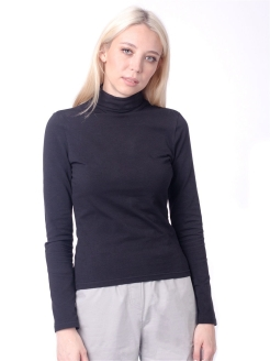 Turtleneck Mirella Sole