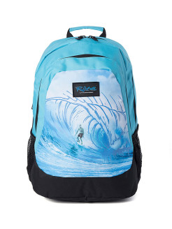 Backpack Rip Curl