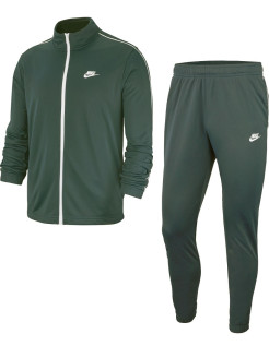 Костюм M NSW CE TRK SUIT PK BASIC Nike