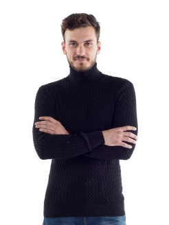 Turtleneck A PASSION PLAY