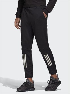 Брюки ZREL apparel adidas