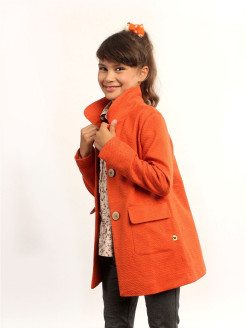 Jacket Chere Monique