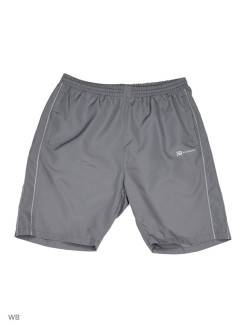 Shorts, without seams B-CROSS.
