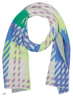 Scarf United Colors of Benetton